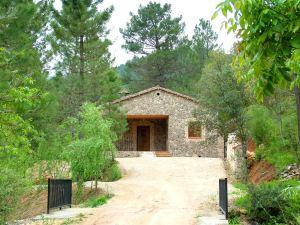 casa rural 4