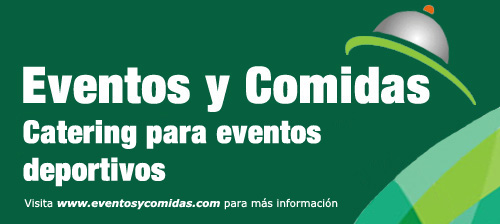 logo-event-sport3
