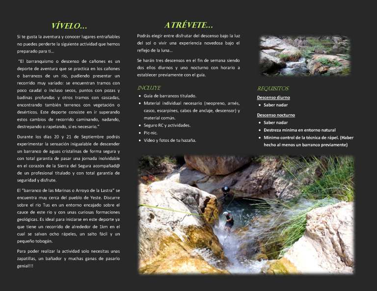 BUENO_Page_2