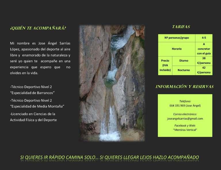 BUENO_Page_3