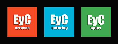 logos-eyc-horizontal-negro-web