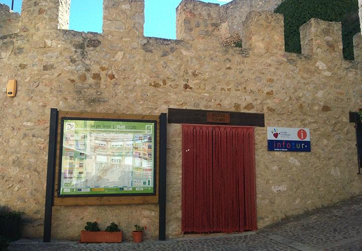 ofina-de-turismo-yeste_04-720x500